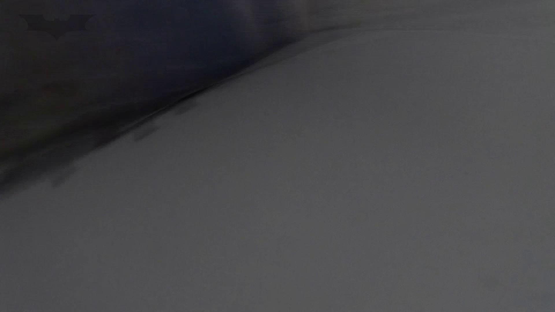 下からノゾム vol.026 ヒクつく肛門に大接近!! 肛門 | OLのボディ  74PIX 43