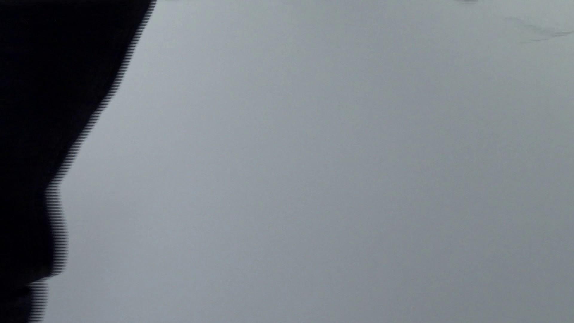 下からノゾム vol.026 ヒクつく肛門に大接近!! 肛門 | OLのボディ  74PIX 69