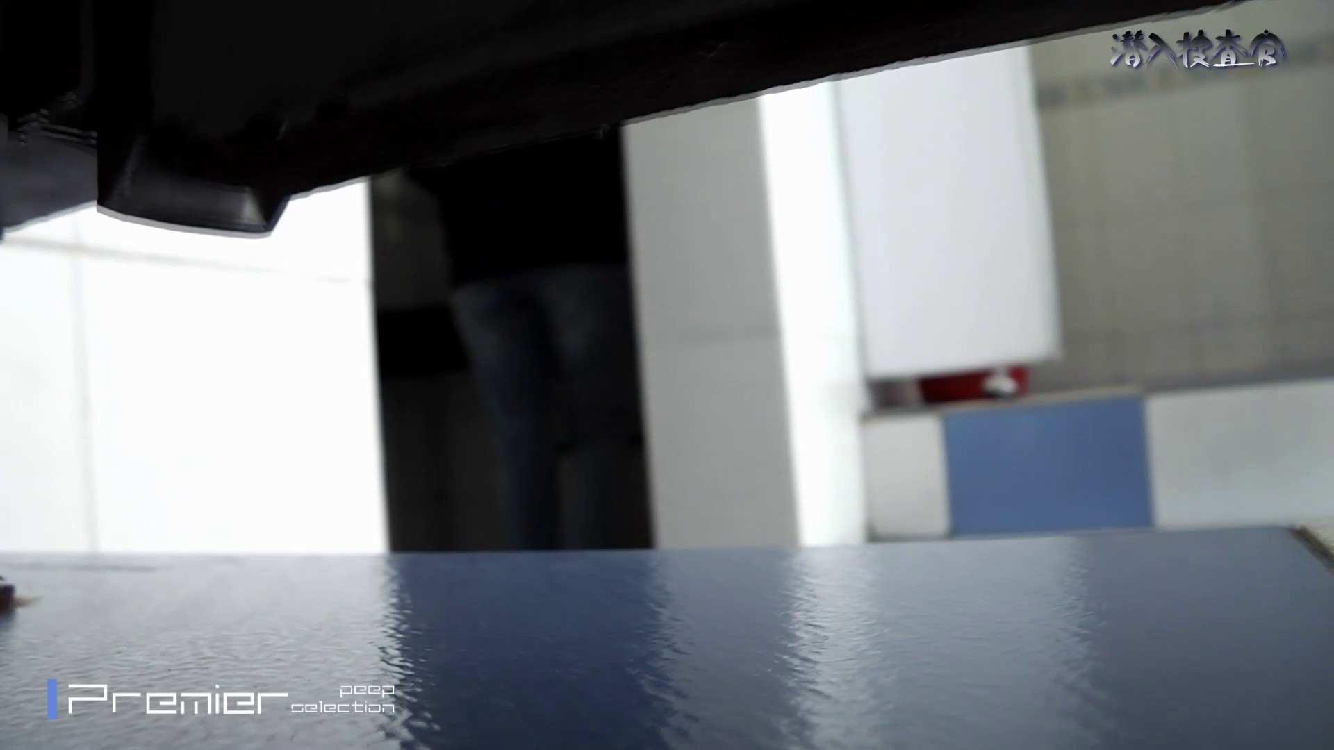 下からノゾム vol.036 マンコ満開 オマンコ無修正動画無料 95PIX 21