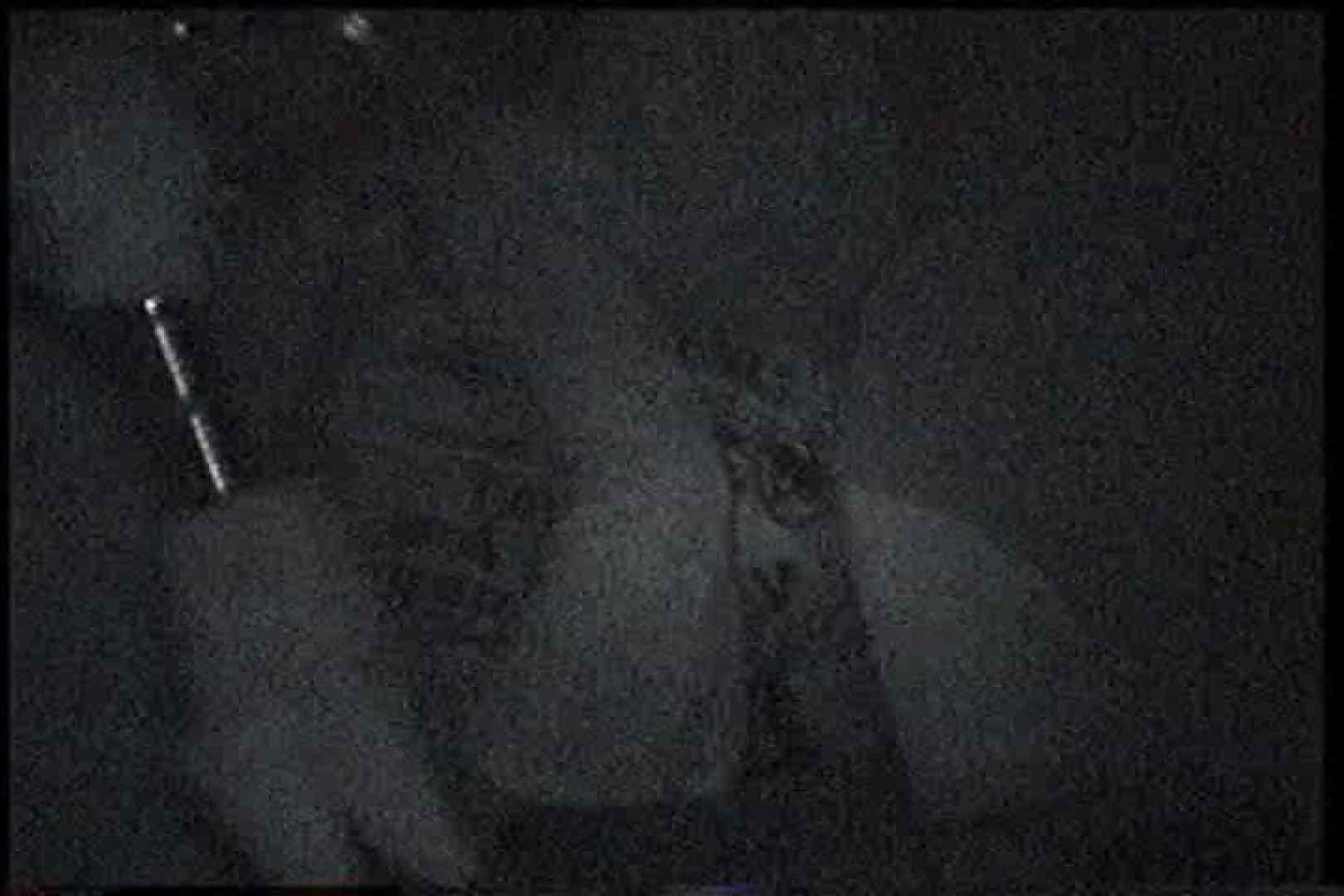 「充血監督」さんの深夜の運動会!! vol.168 フェラ  50PIX 6