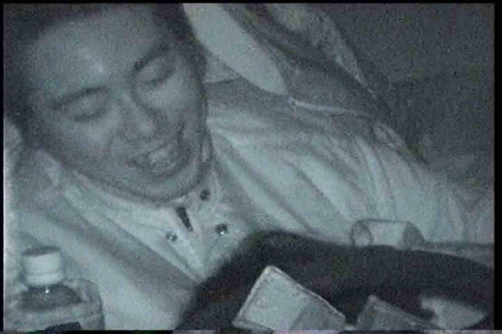 「充血監督」さんの深夜の運動会!! vol.168 フェラ   OLのボディ  50PIX 13