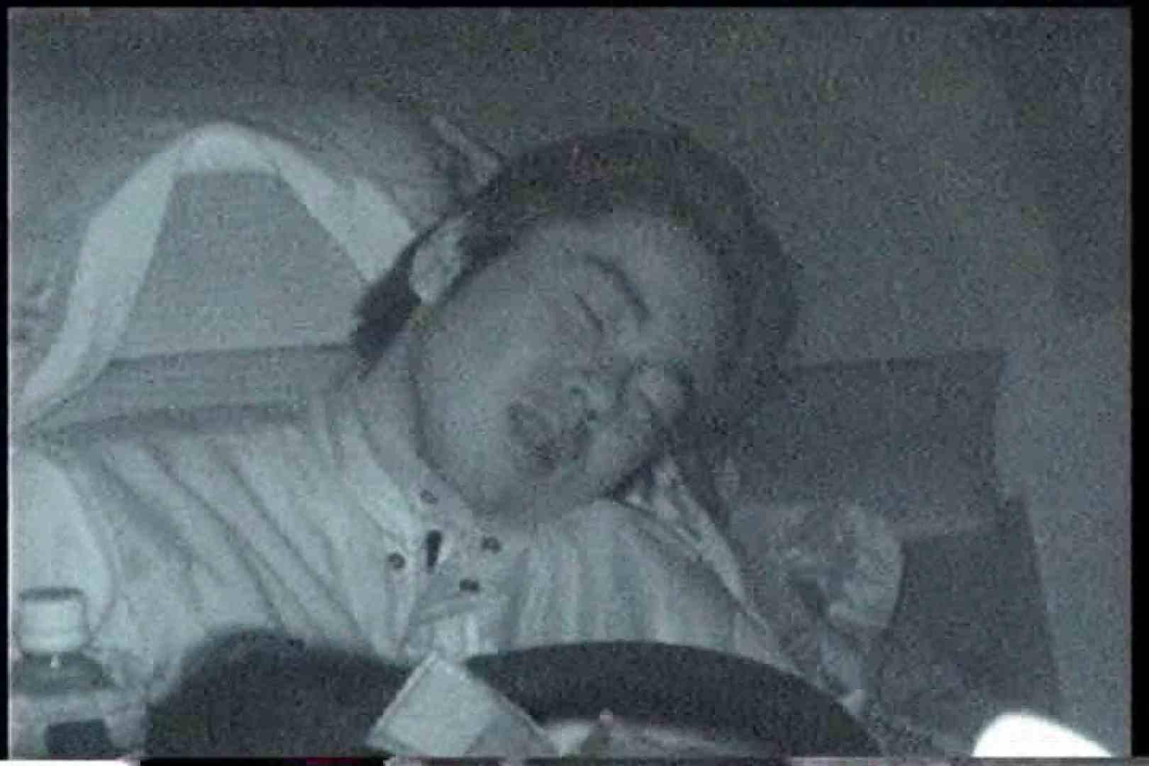 「充血監督」さんの深夜の運動会!! vol.168 フェラ   OLのボディ  50PIX 15