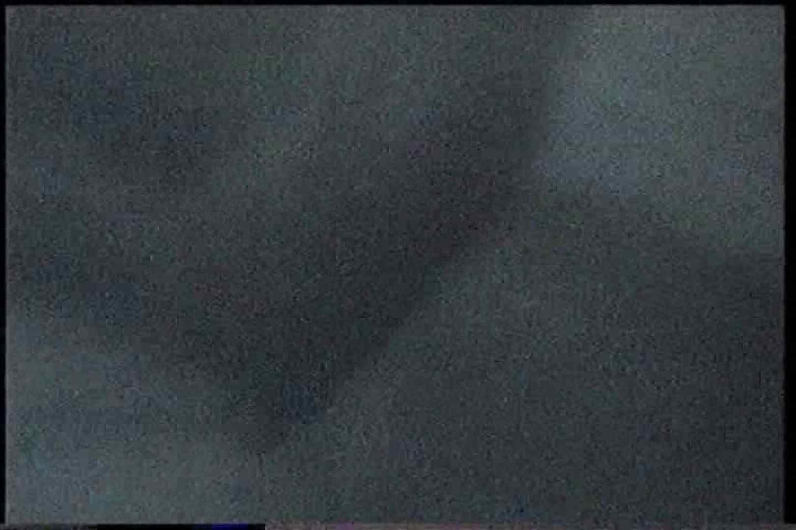 「充血監督」さんの深夜の運動会!! vol.168 フェラ   OLのボディ  50PIX 27