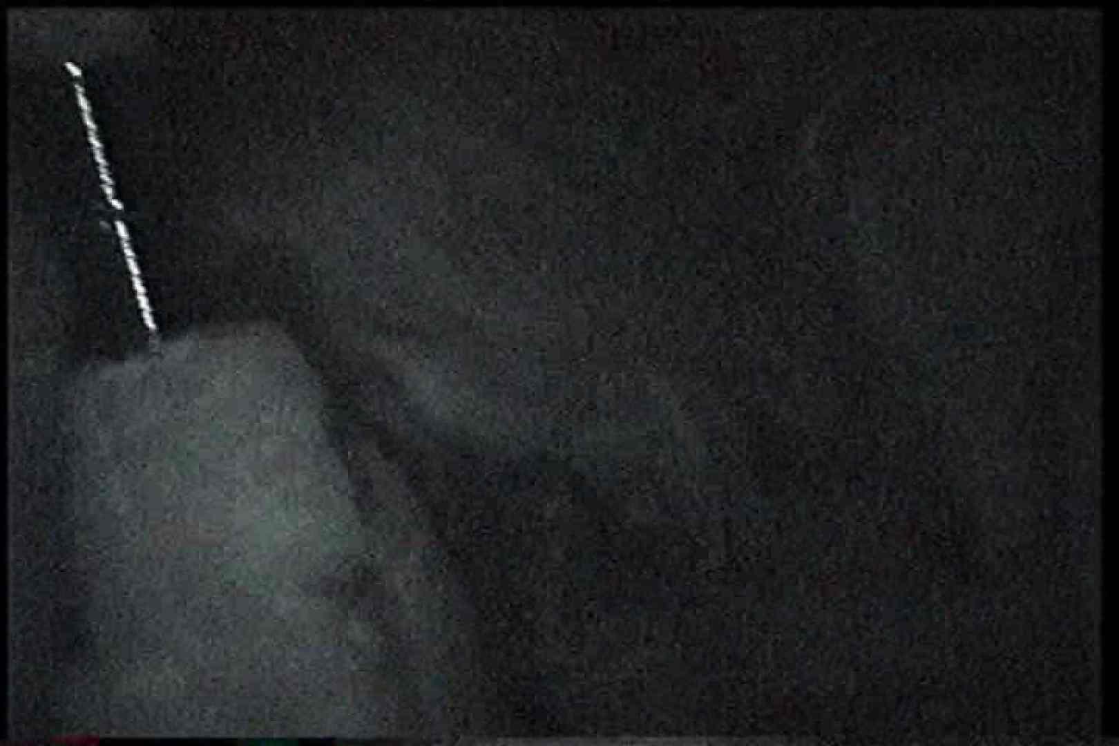 「充血監督」さんの深夜の運動会!! vol.168 フェラ  50PIX 32