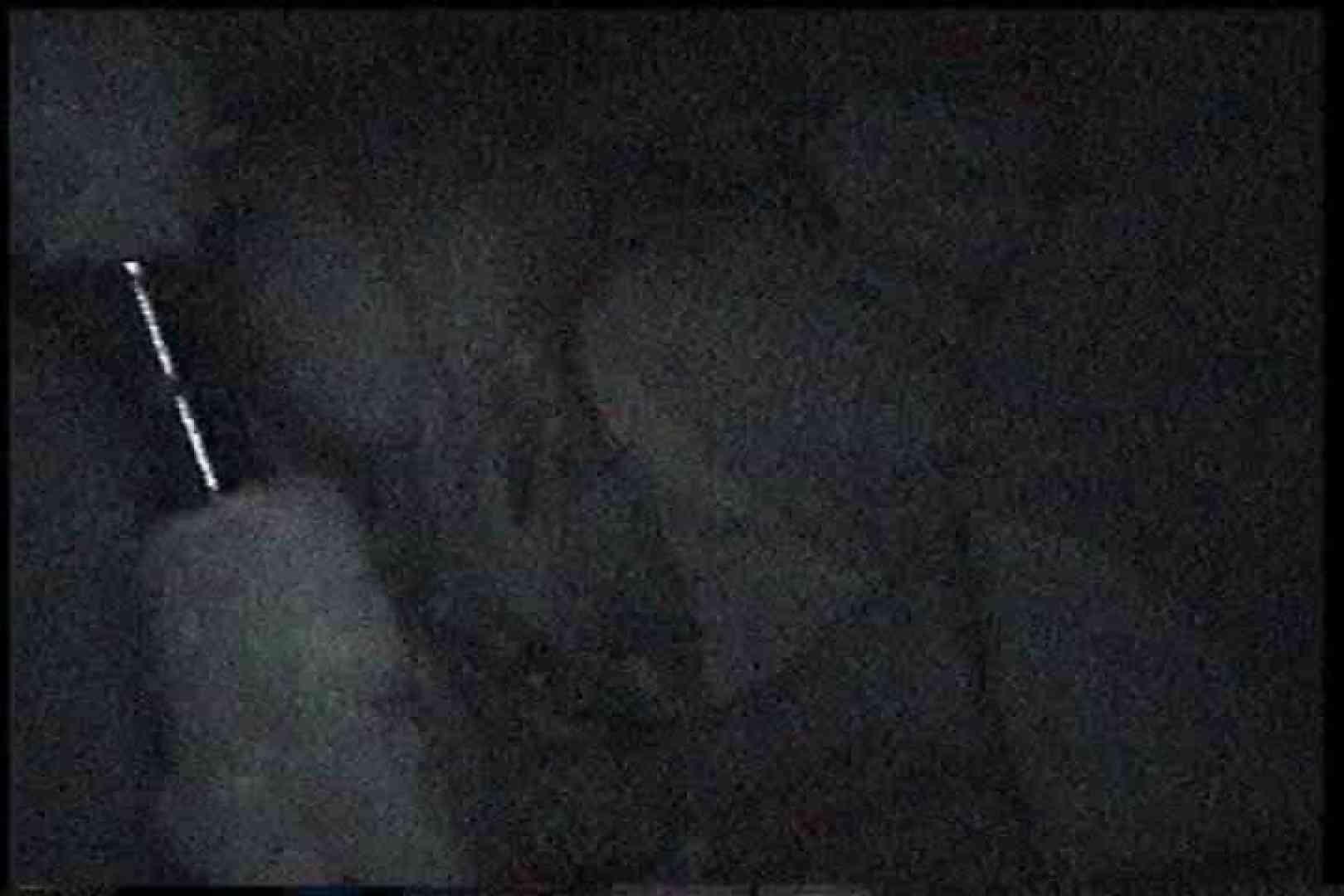 「充血監督」さんの深夜の運動会!! vol.168 フェラ  50PIX 36
