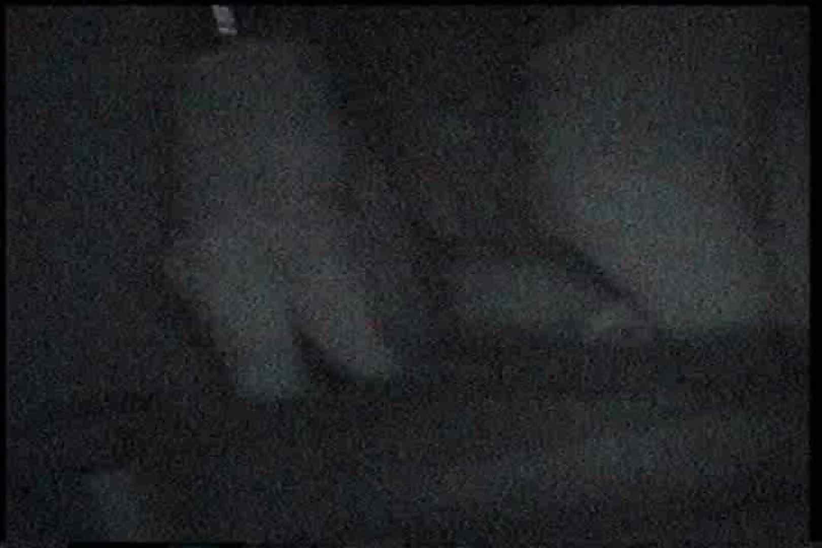 「充血監督」さんの深夜の運動会!! vol.168 フェラ  50PIX 42