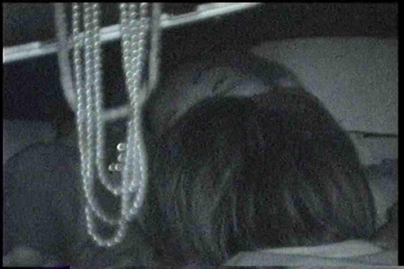 「充血監督」さんの深夜の運動会!! vol.170 OLのボディ | 手マンシーン  71PIX 25
