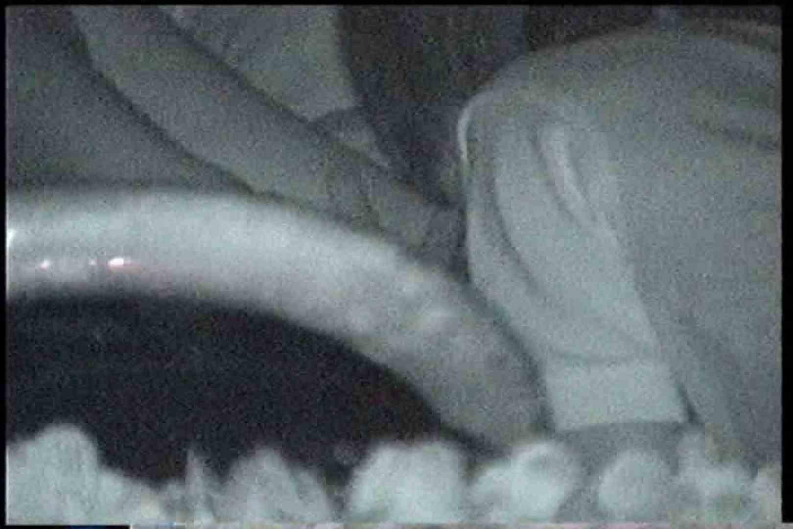「充血監督」さんの深夜の運動会!! vol.170 クンニ おめこ無修正画像 71PIX 29
