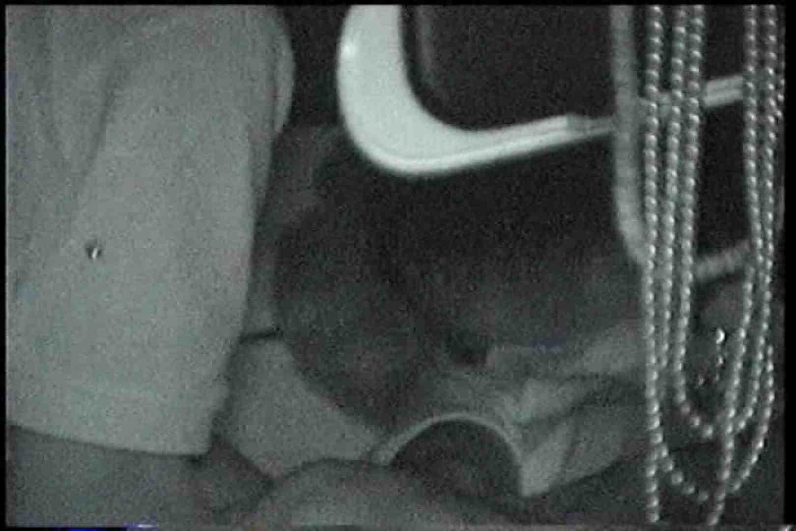 「充血監督」さんの深夜の運動会!! vol.170 クンニ おめこ無修正画像 71PIX 47
