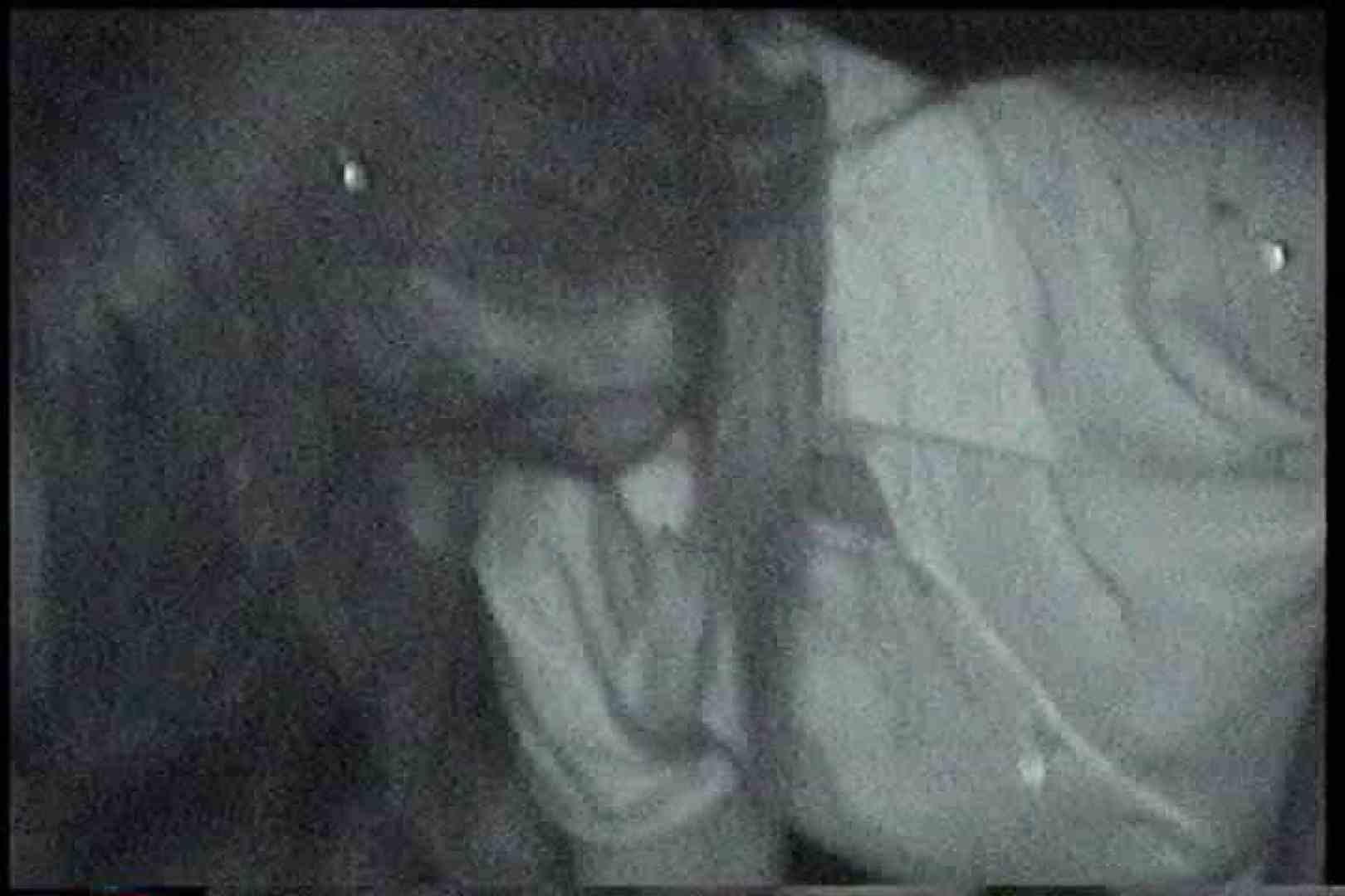 「充血監督」さんの深夜の運動会!! vol.171 OLのボディ  53PIX 18
