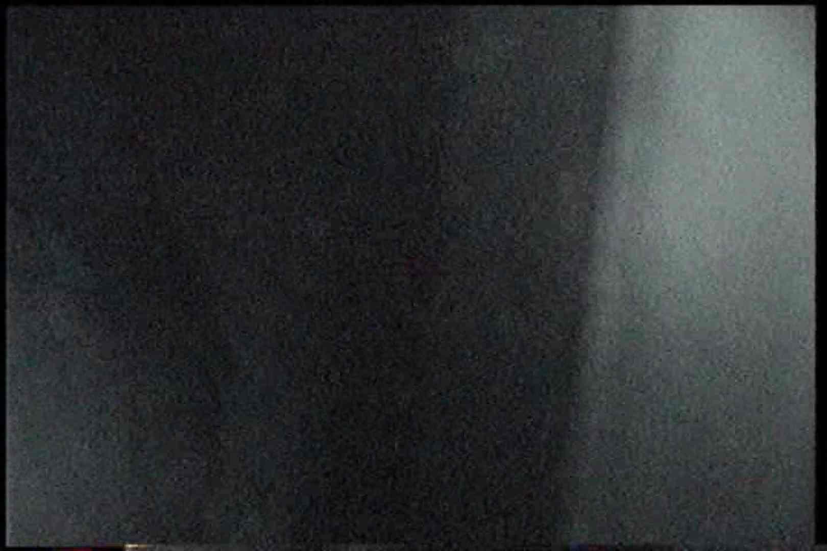 「充血監督」さんの深夜の運動会!! vol.171 OLのボディ  53PIX 46