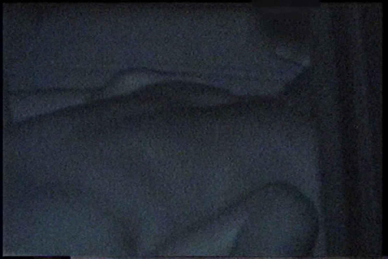 「充血監督」さんの深夜の運動会!! vol.172 OLのボディ われめAV動画紹介 106PIX 14