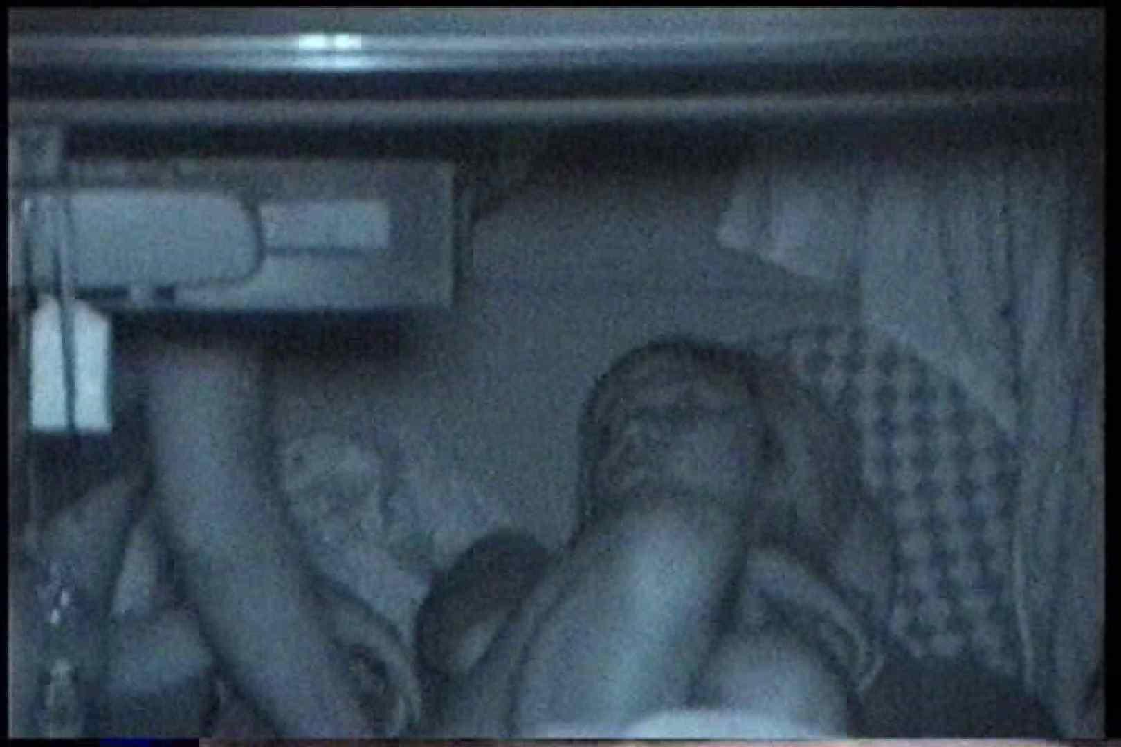 「充血監督」さんの深夜の運動会!! vol.172 OLのボディ われめAV動画紹介 106PIX 22