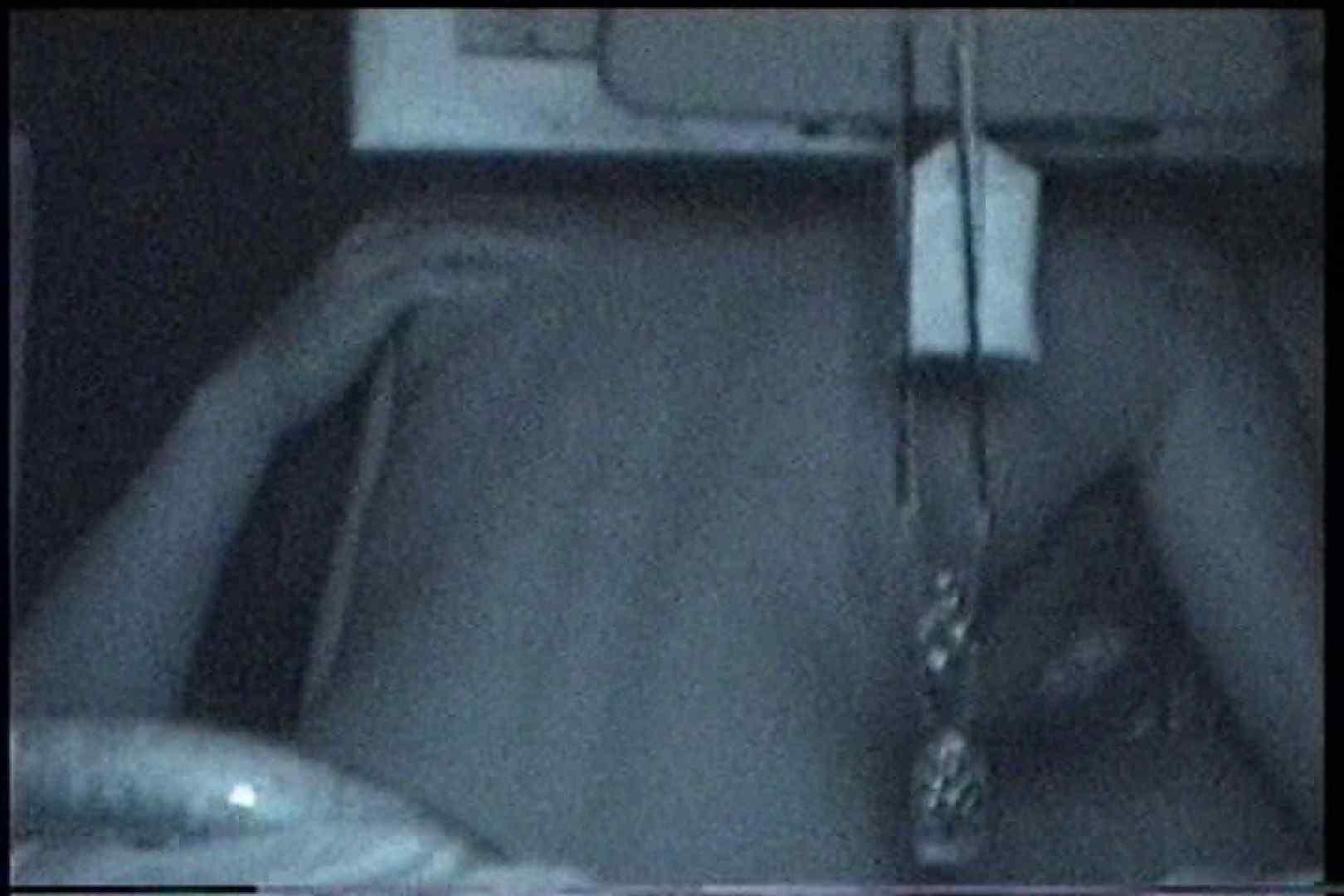 「充血監督」さんの深夜の運動会!! vol.172 OLのボディ われめAV動画紹介 106PIX 46