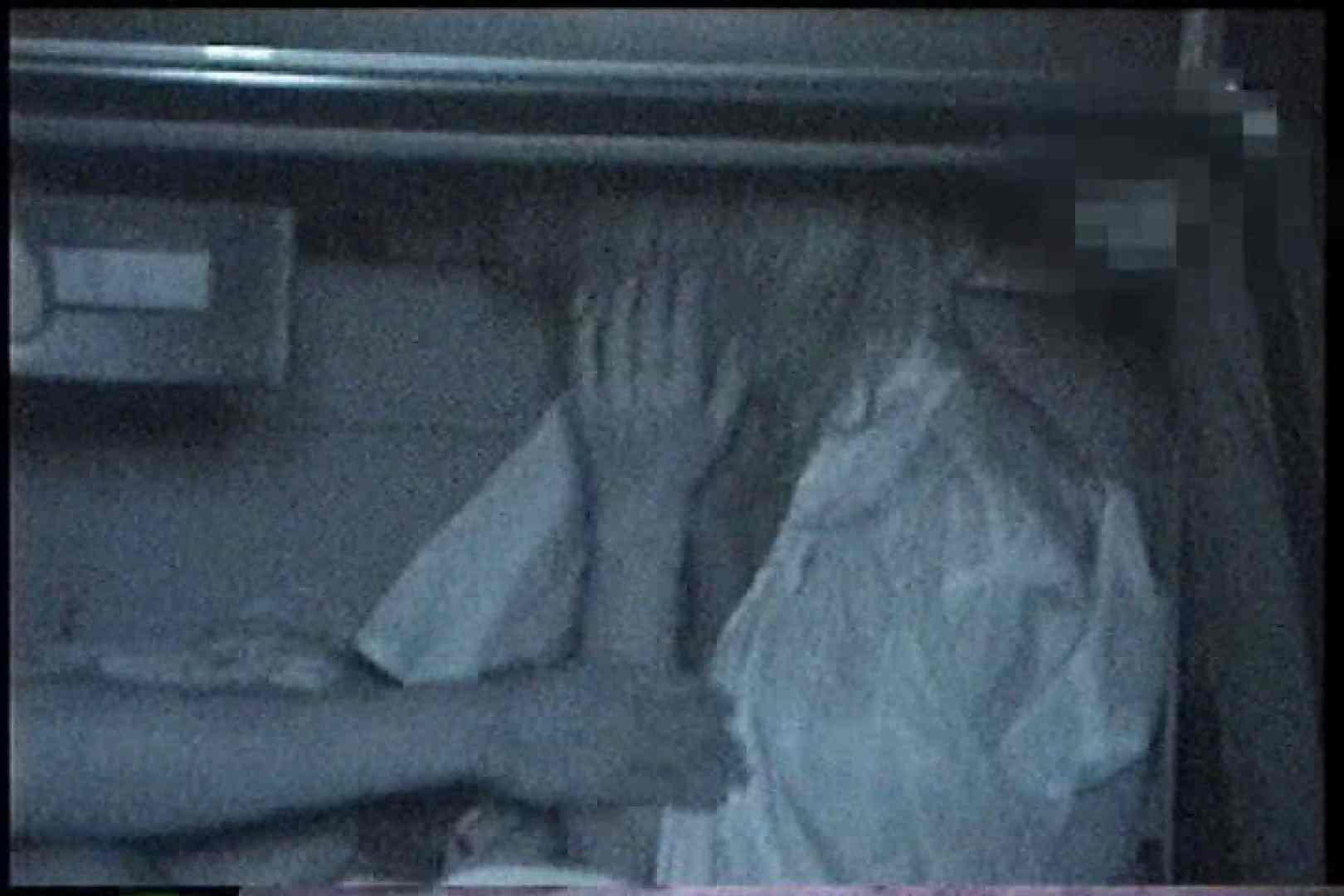 「充血監督」さんの深夜の運動会!! vol.172 OLのボディ われめAV動画紹介 106PIX 94