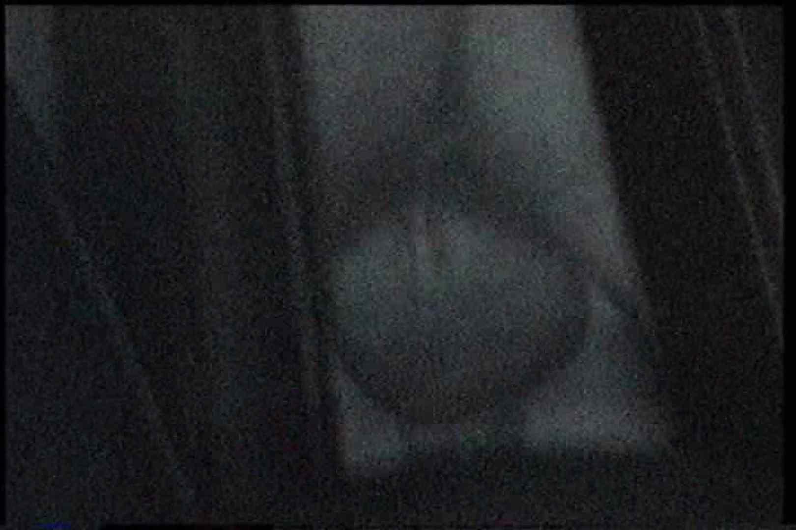 「充血監督」さんの深夜の運動会!! vol.173 OLのボディ | 0  57PIX 15