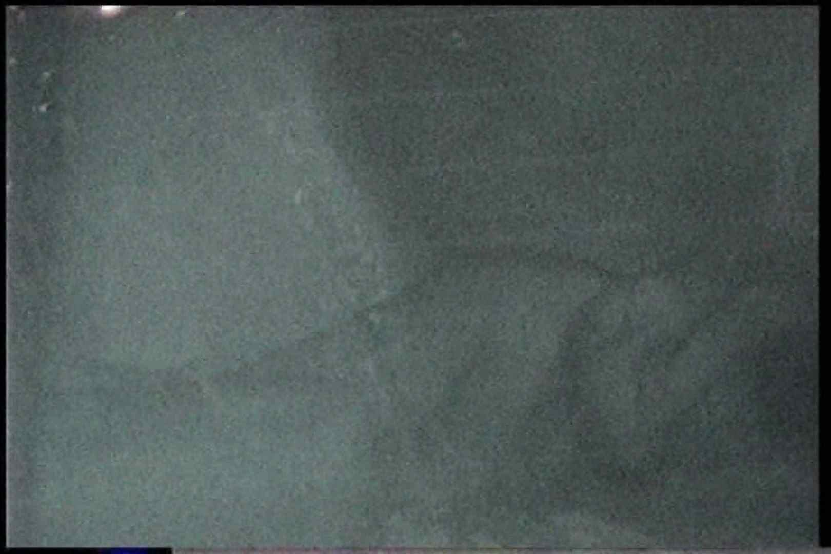 「充血監督」さんの深夜の運動会!! vol.173 OLのボディ | 0  57PIX 37