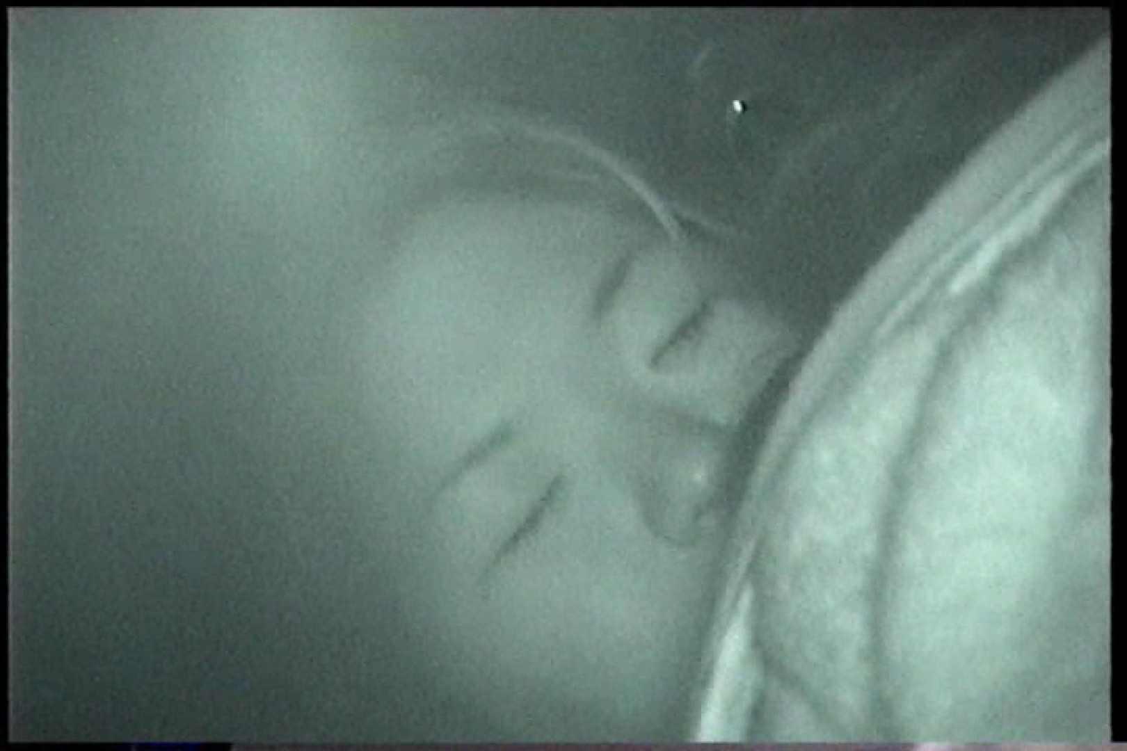 「充血監督」さんの深夜の運動会!! vol.173 OLのボディ | 0  57PIX 49