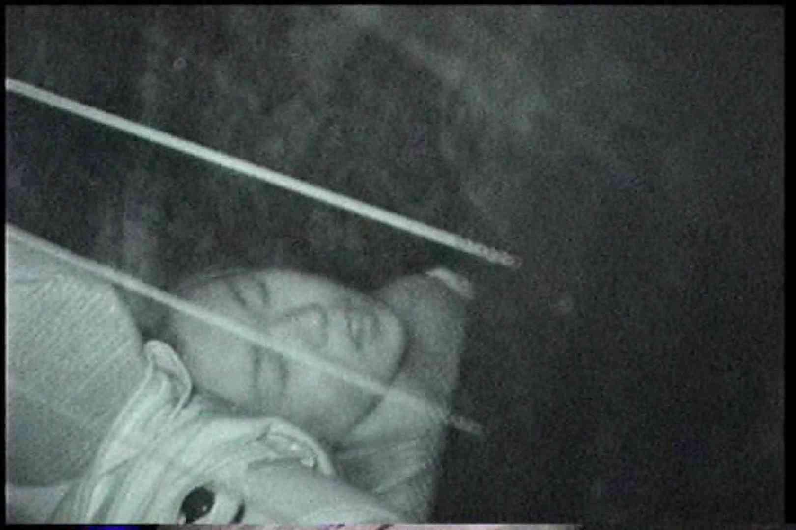 「充血監督」さんの深夜の運動会!! vol.173 OLのボディ | 0  57PIX 55