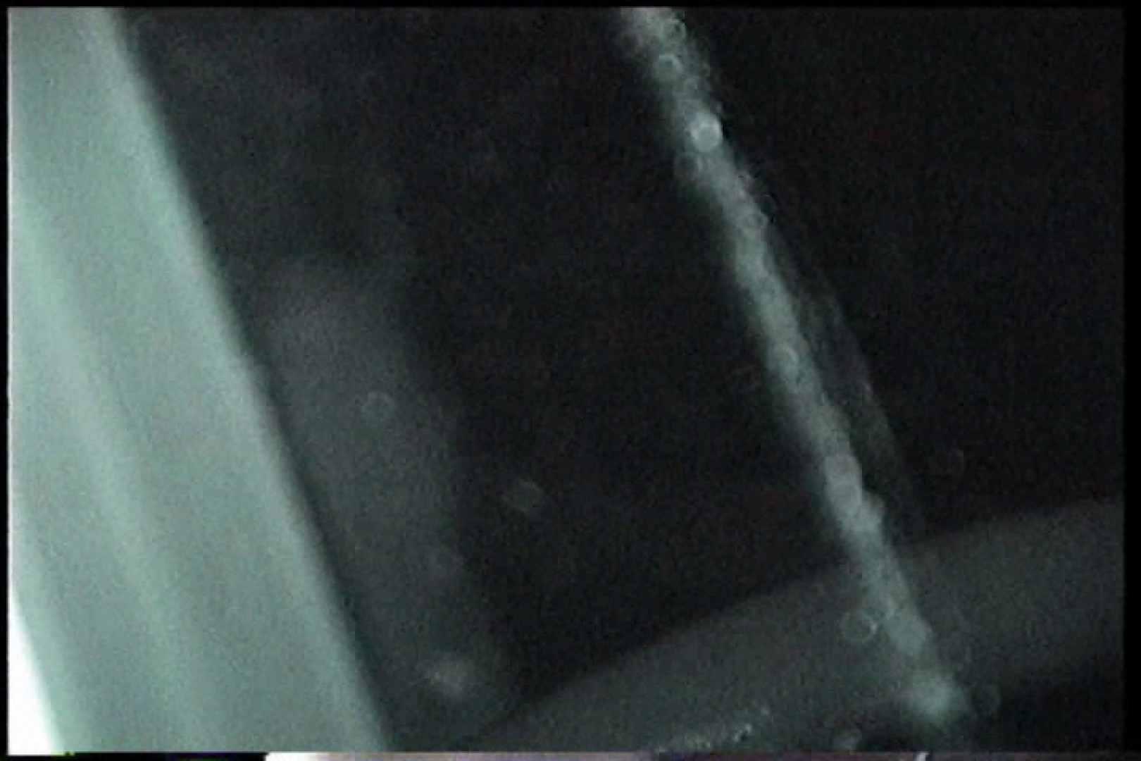 「充血監督」さんの深夜の運動会!! vol.176 手マンシーン 盗撮動画紹介 65PIX 14