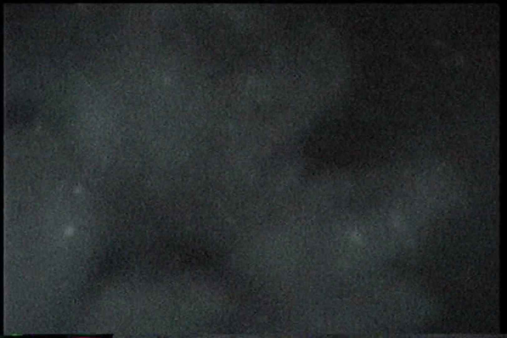 「充血監督」さんの深夜の運動会!! vol.176 OLのボディ  65PIX 15