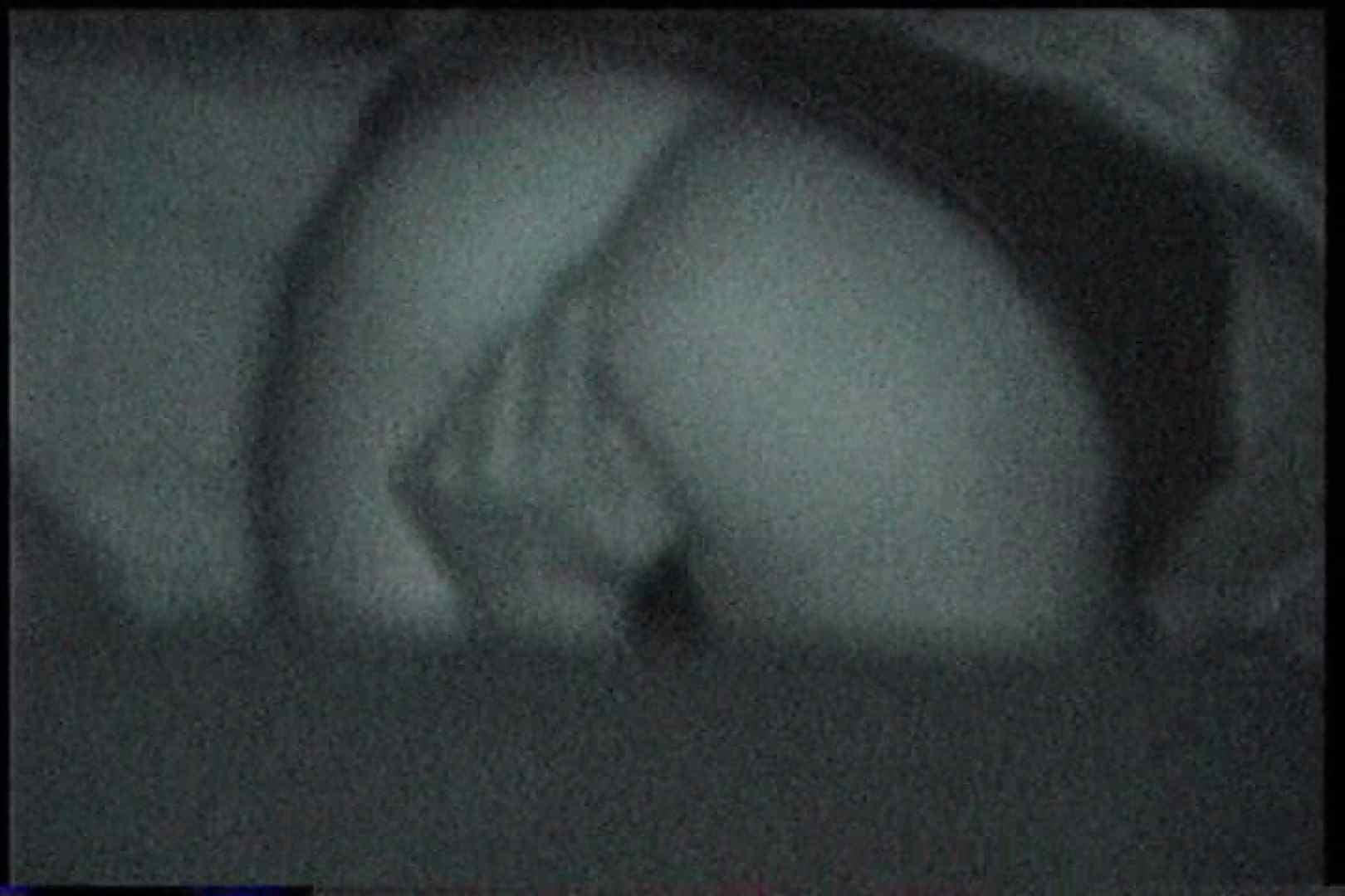 「充血監督」さんの深夜の運動会!! vol.176 OLのボディ | 乳首  65PIX 46