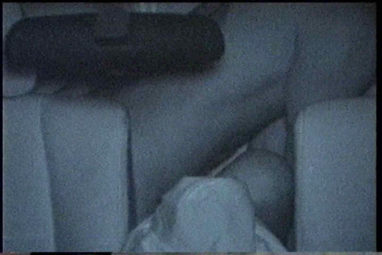 「充血監督」さんの深夜の運動会!! vol.178 フェラ スケベ動画紹介 93PIX 23