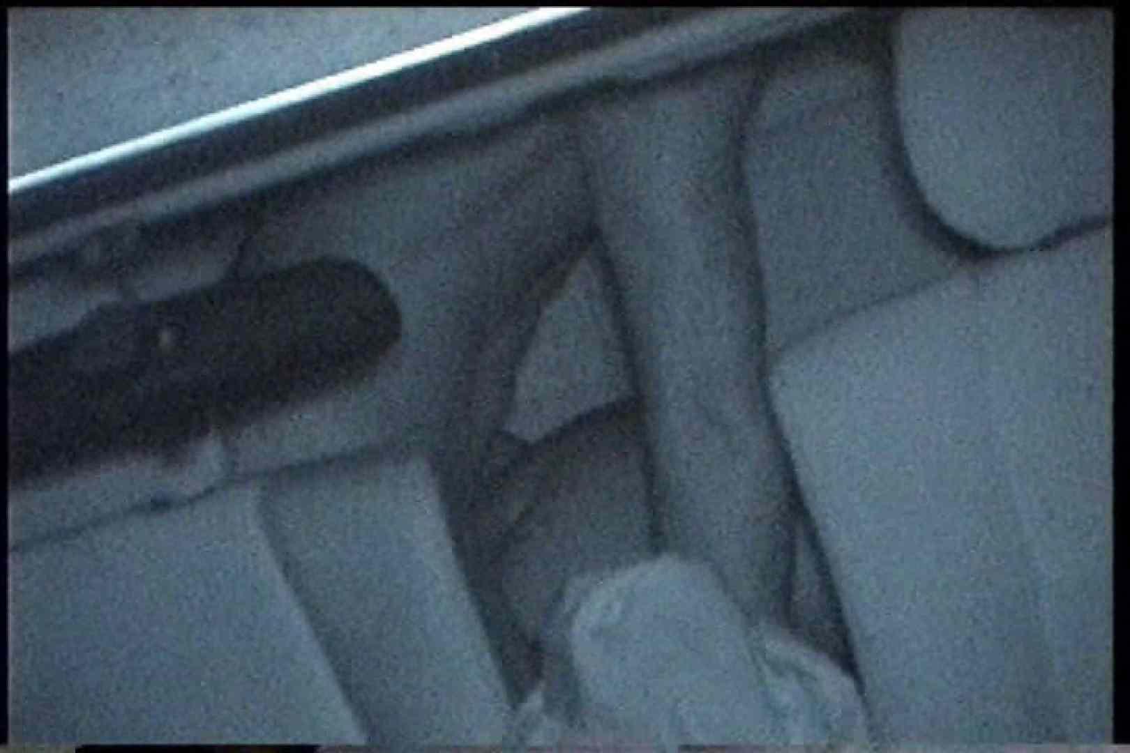 「充血監督」さんの深夜の運動会!! vol.178 フェラ スケベ動画紹介 93PIX 29