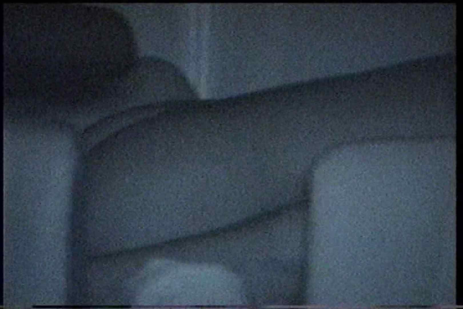 「充血監督」さんの深夜の運動会!! vol.178 OLのボディ | カップル  93PIX 43