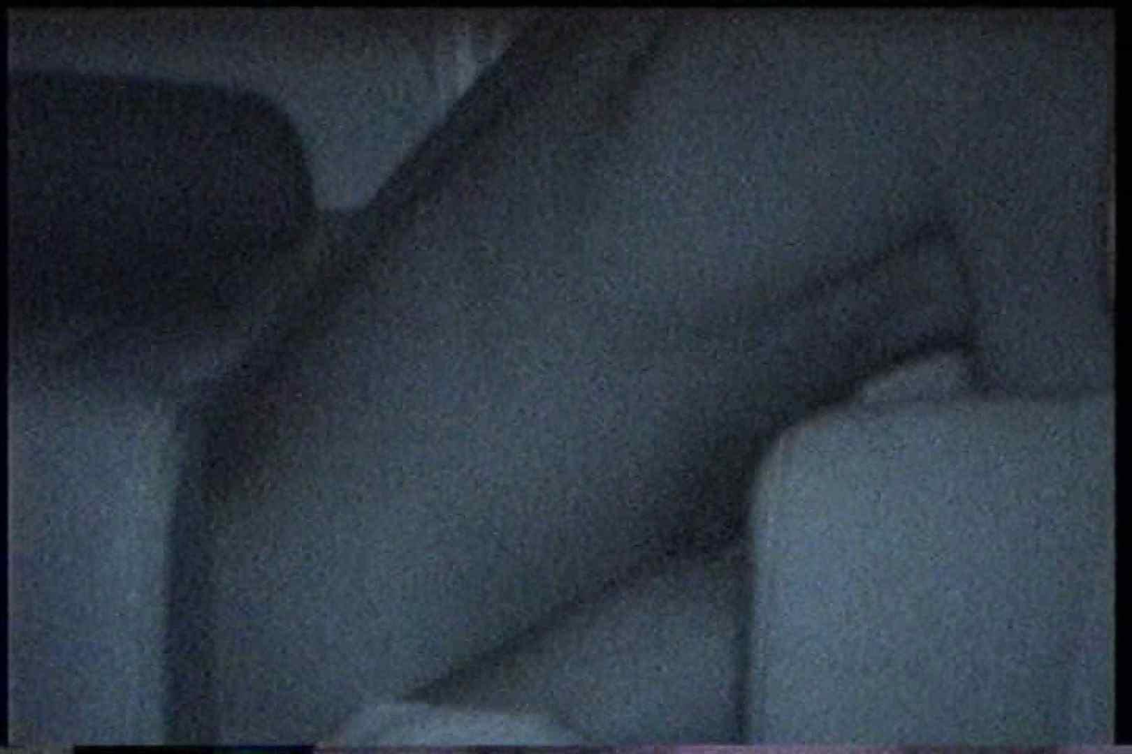「充血監督」さんの深夜の運動会!! vol.178 フェラ スケベ動画紹介 93PIX 47