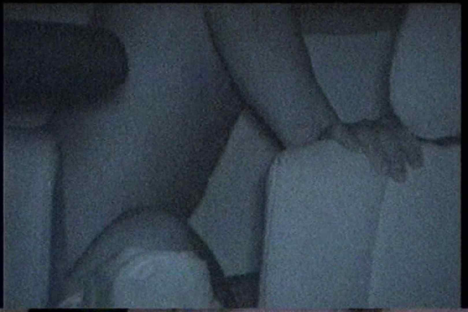 「充血監督」さんの深夜の運動会!! vol.178 OLのボディ  93PIX 51