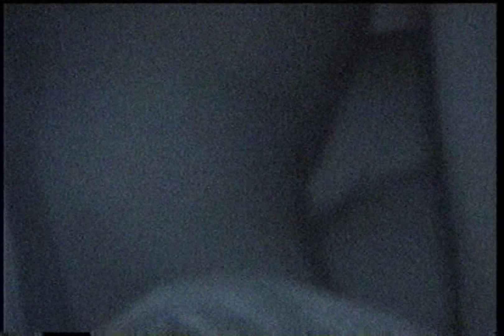 「充血監督」さんの深夜の運動会!! vol.178 OLのボディ  93PIX 60