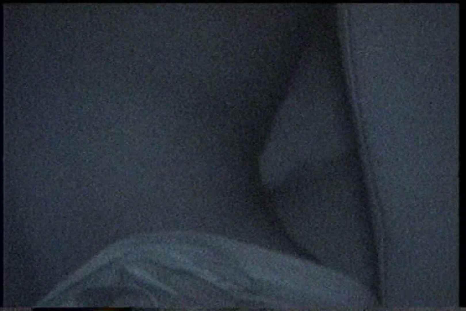 「充血監督」さんの深夜の運動会!! vol.178 OLのボディ | カップル  93PIX 61