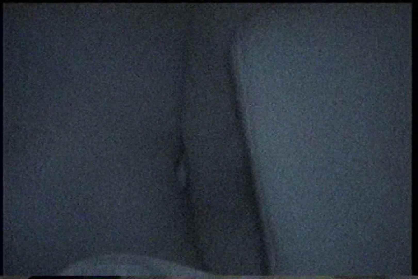 「充血監督」さんの深夜の運動会!! vol.178 フェラ スケベ動画紹介 93PIX 62