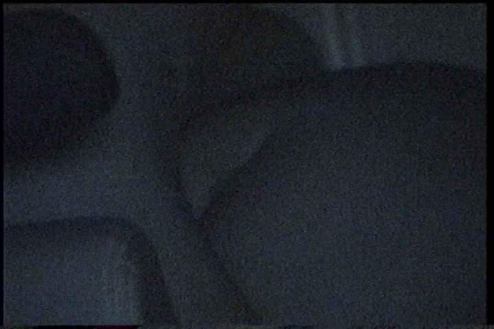 「充血監督」さんの深夜の運動会!! vol.178 OLのボディ | カップル  93PIX 64