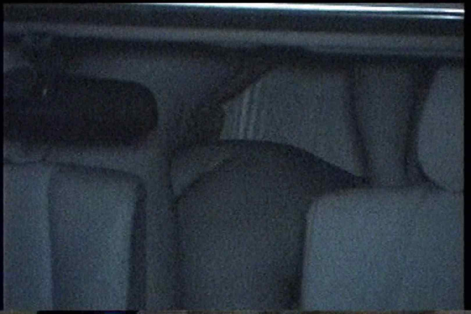 「充血監督」さんの深夜の運動会!! vol.178 フェラ スケベ動画紹介 93PIX 65