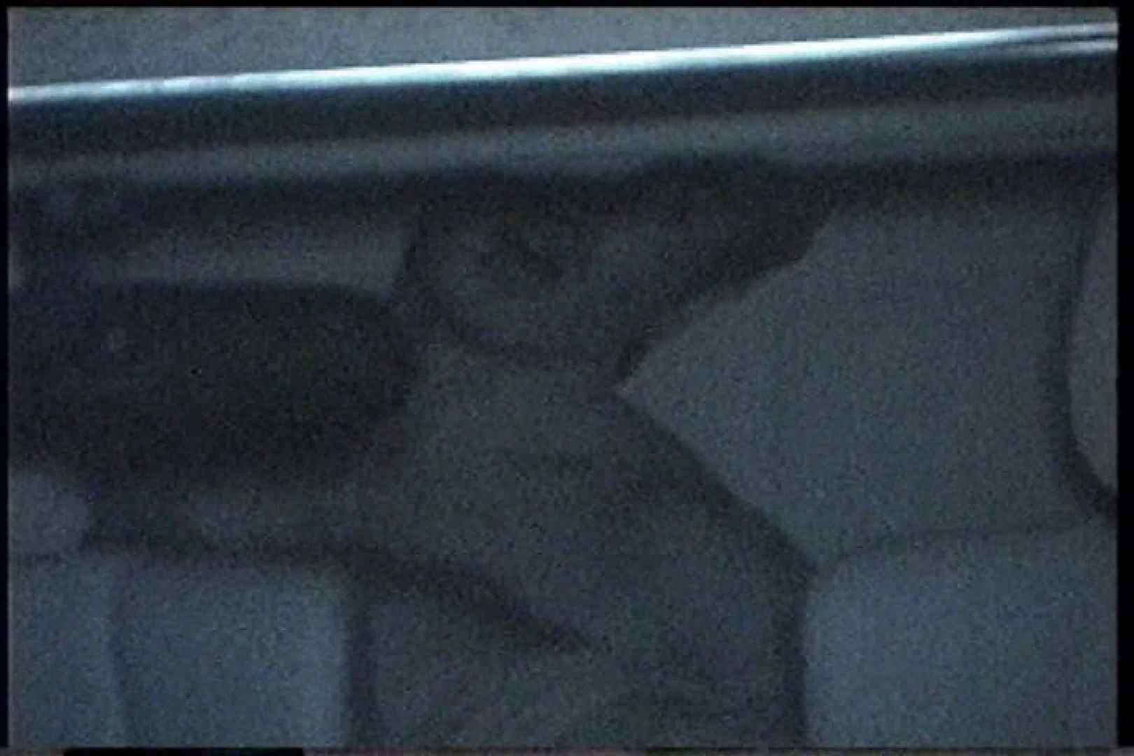「充血監督」さんの深夜の運動会!! vol.178 フェラ スケベ動画紹介 93PIX 74