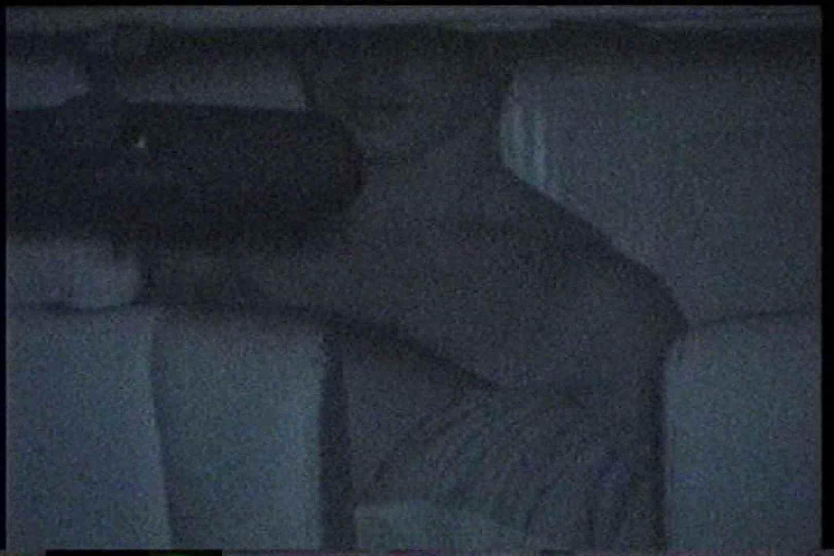 「充血監督」さんの深夜の運動会!! vol.178 OLのボディ | カップル  93PIX 85