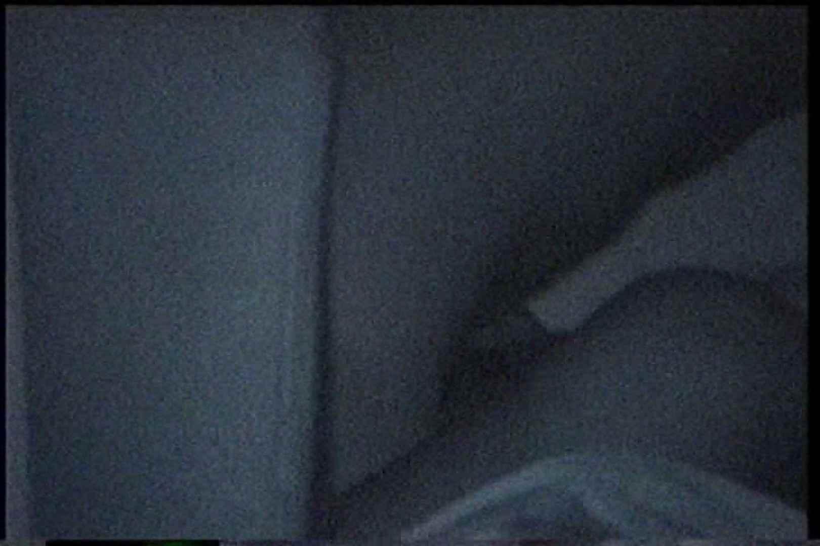 「充血監督」さんの深夜の運動会!! vol.178 OLのボディ | カップル  93PIX 88