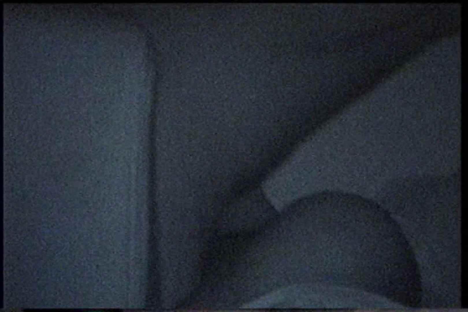 「充血監督」さんの深夜の運動会!! vol.178 フェラ スケベ動画紹介 93PIX 89