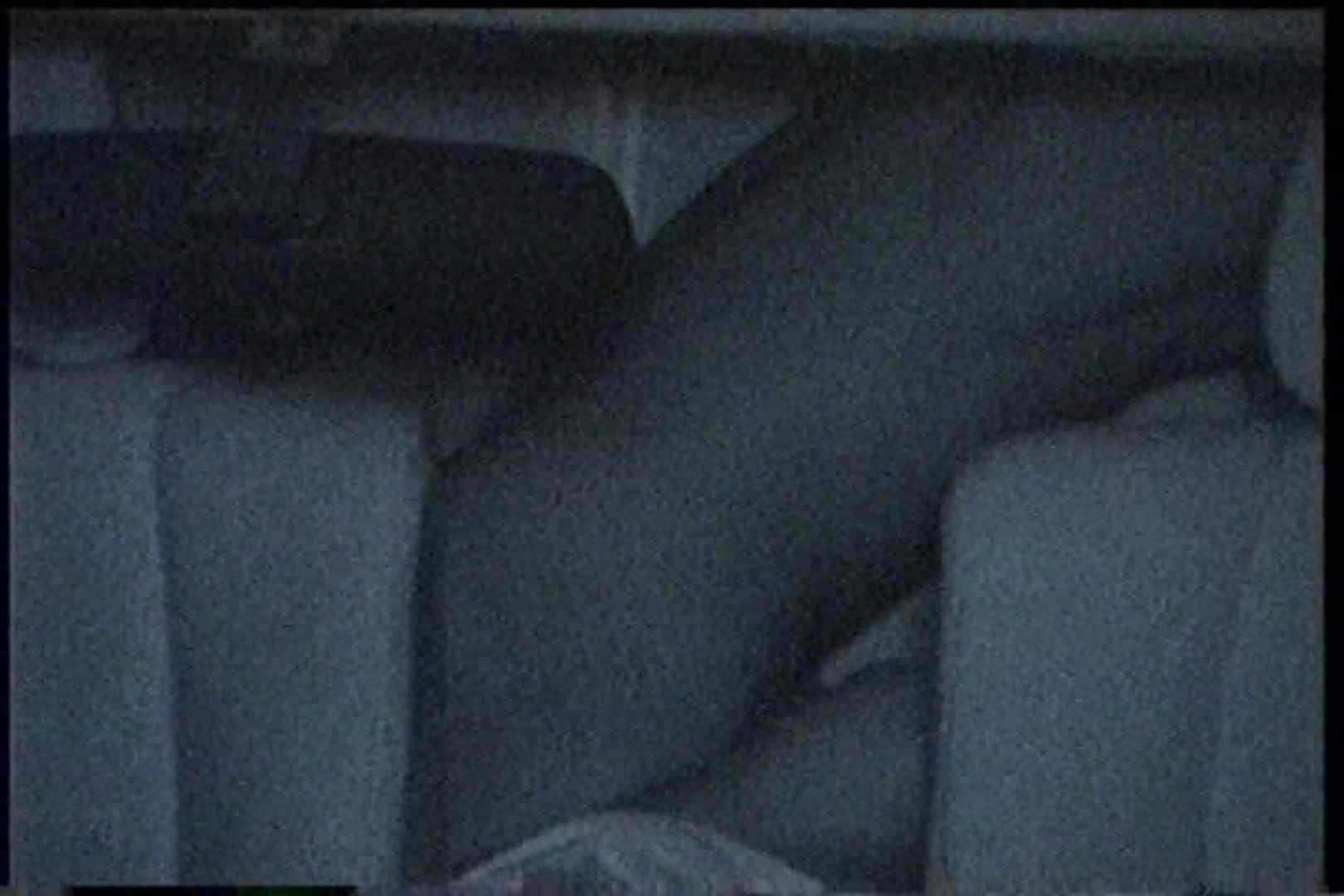 「充血監督」さんの深夜の運動会!! vol.178 OLのボディ  93PIX 93
