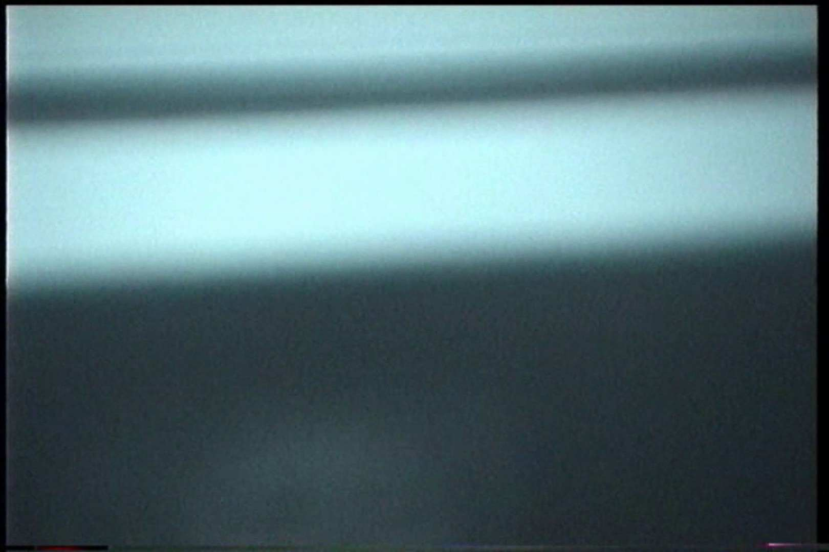 「充血監督」さんの深夜の運動会!! vol.183 手マンシーン | パンツの中は。。  79PIX 1