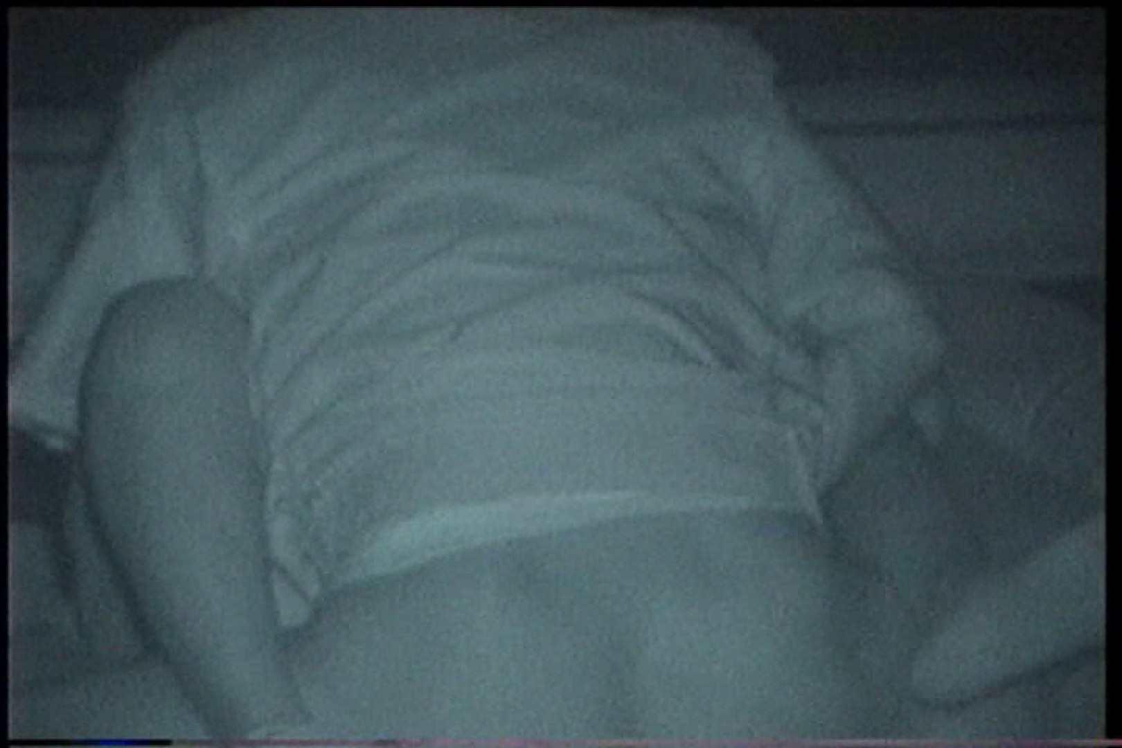 「充血監督」さんの深夜の運動会!! vol.183 OLのボディ オメコ動画キャプチャ 79PIX 20