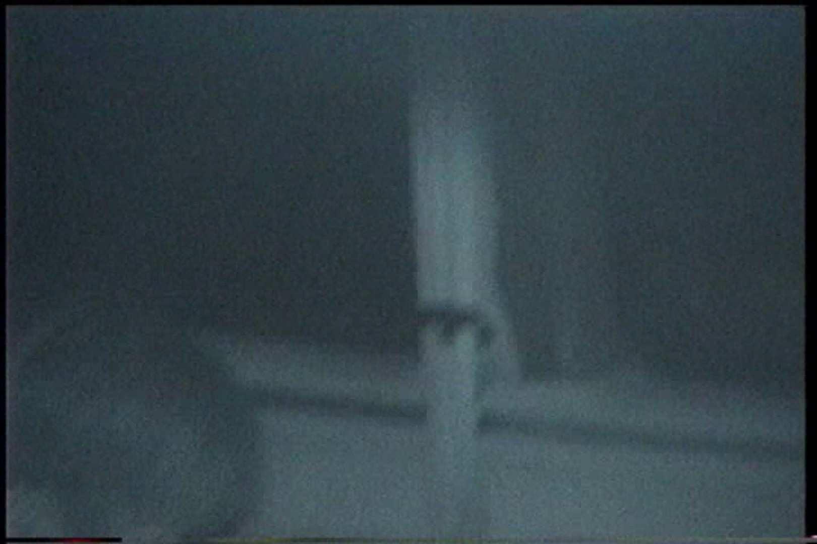 「充血監督」さんの深夜の運動会!! vol.183 OLのボディ オメコ動画キャプチャ 79PIX 35