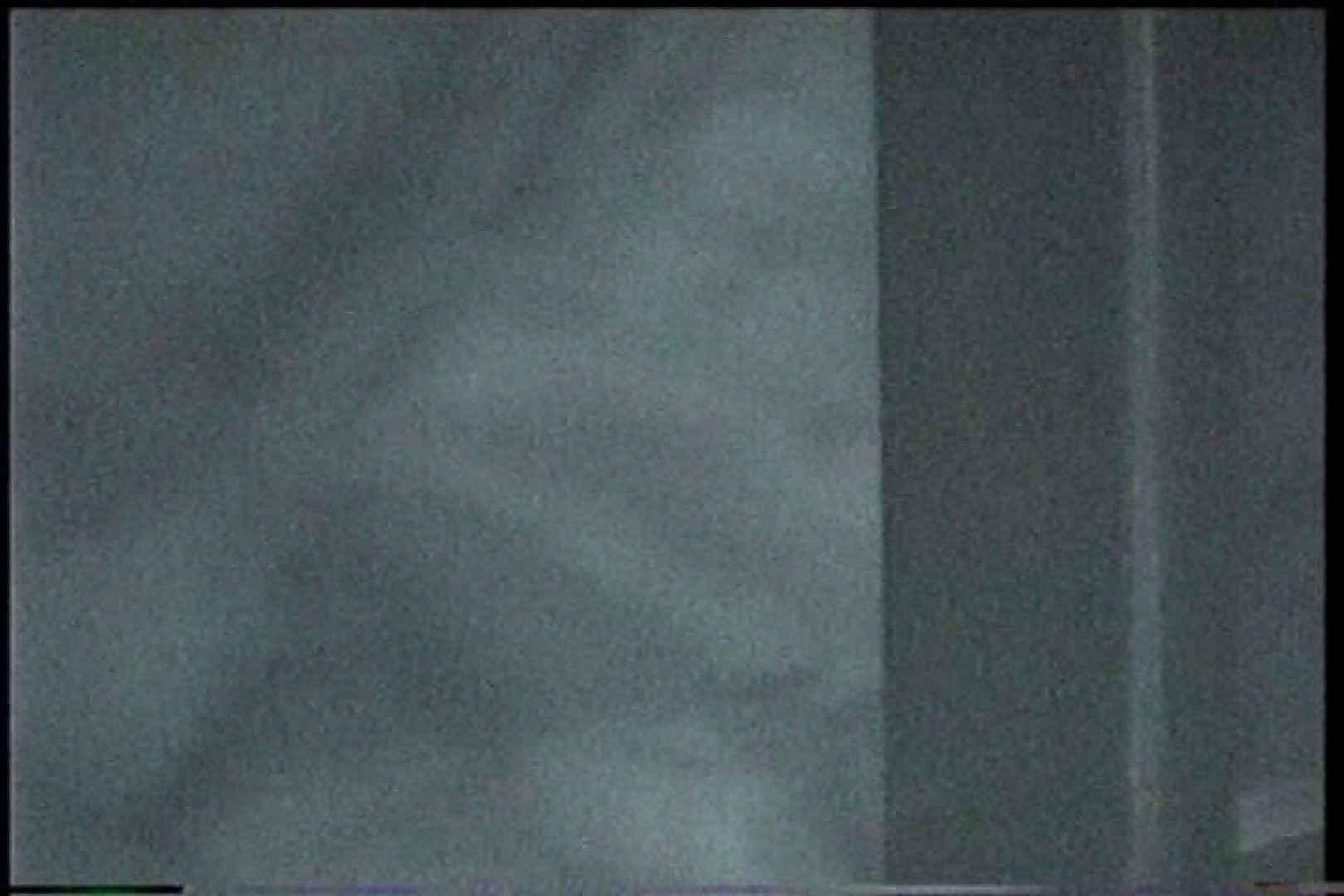 「充血監督」さんの深夜の運動会!! vol.184 手マンシーン | OLのボディ  75PIX 1