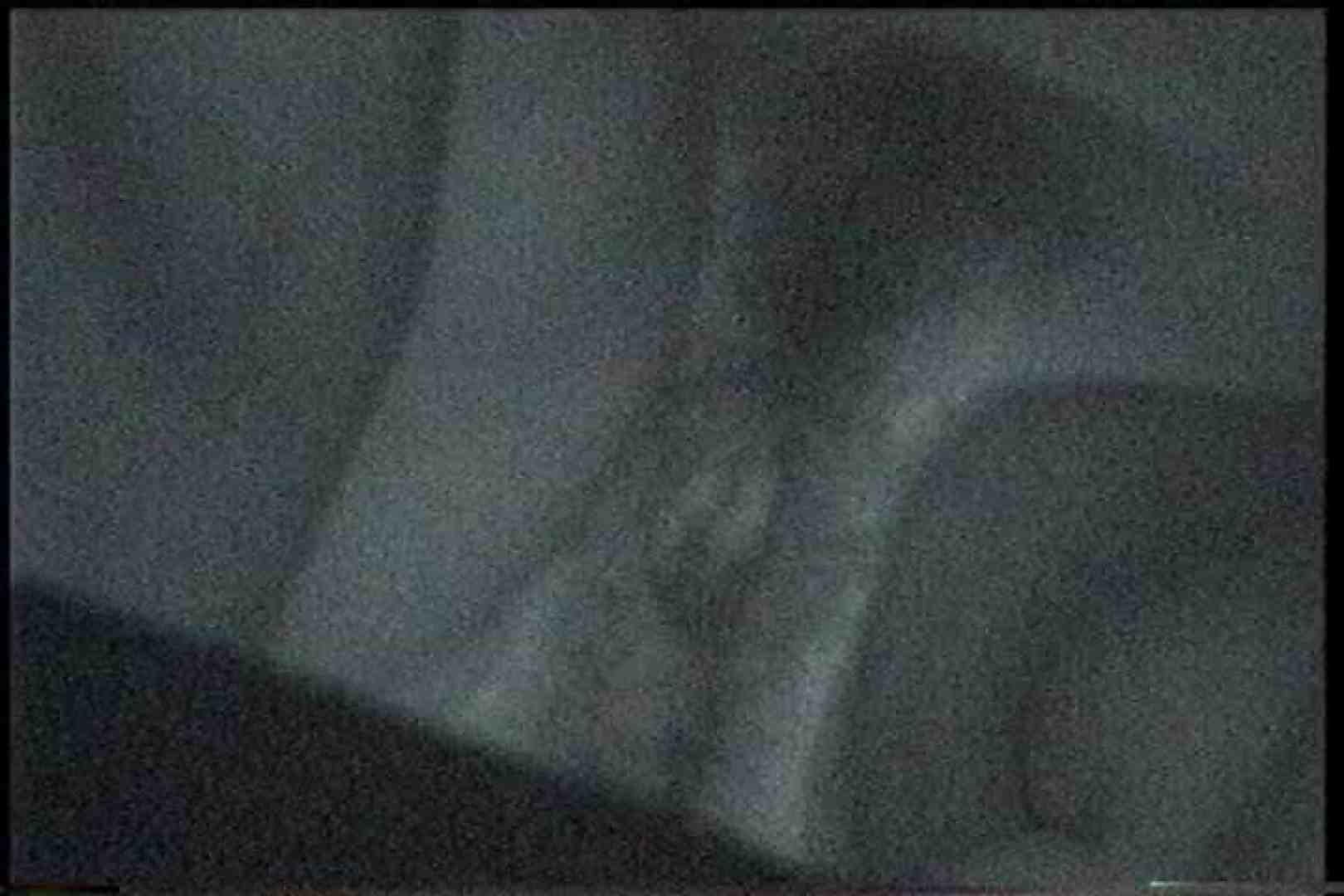 「充血監督」さんの深夜の運動会!! vol.192 ムチムチおしり | OLのボディ  73PIX 39