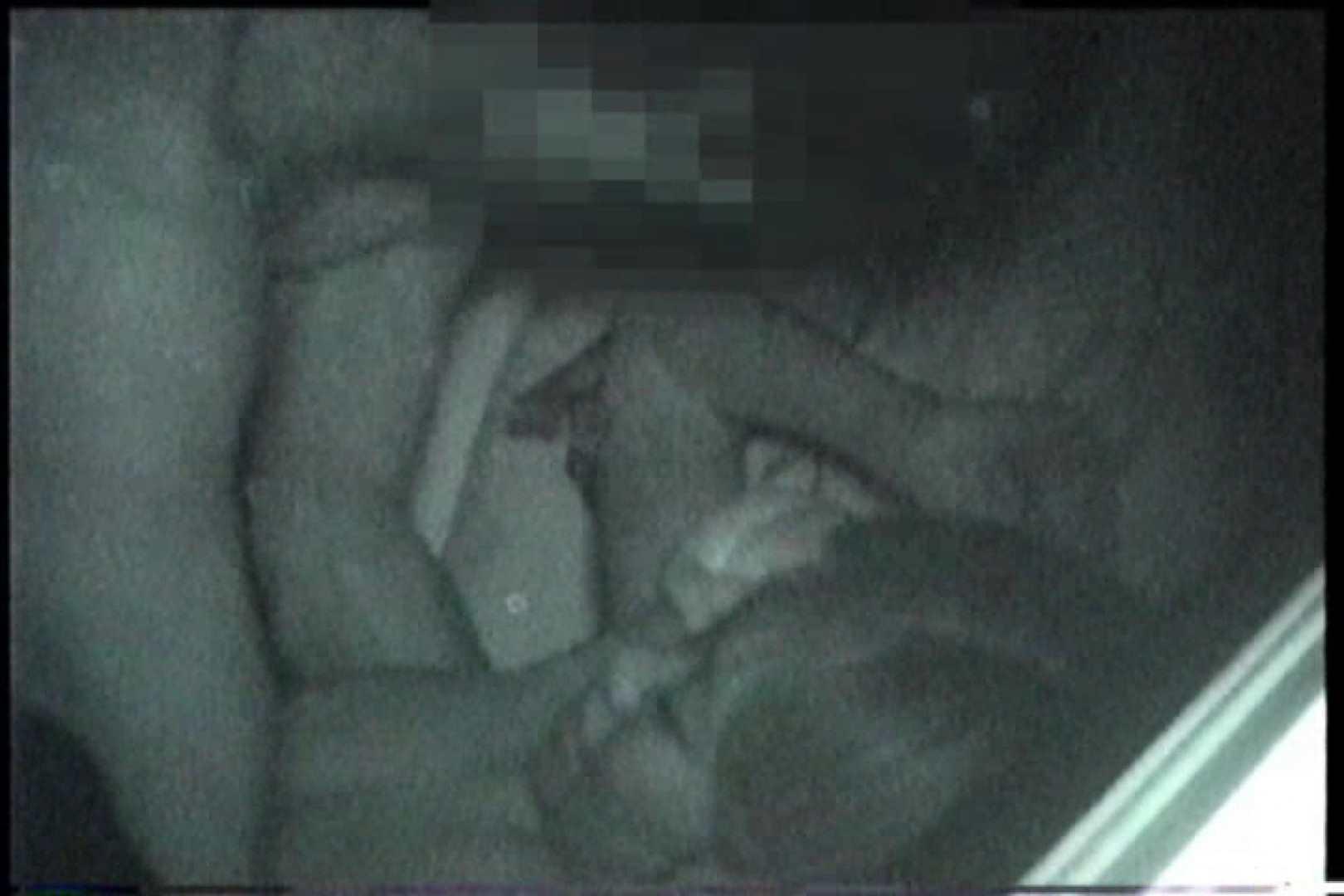 「充血監督」さんの深夜の運動会!! vol.195 車 セックス画像 80PIX 9