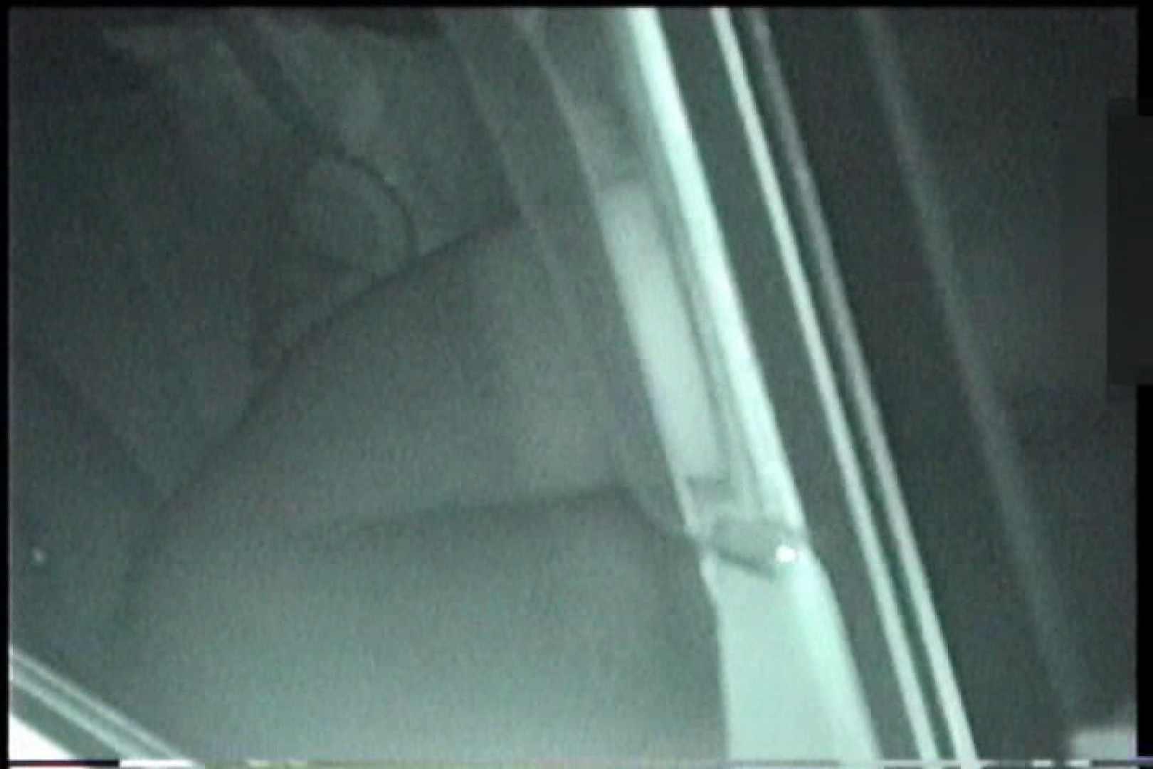 「充血監督」さんの深夜の運動会!! vol.195 美乳 のぞき動画画像 80PIX 23
