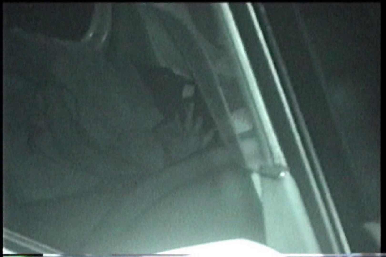 「充血監督」さんの深夜の運動会!! vol.195 車 セックス画像 80PIX 24