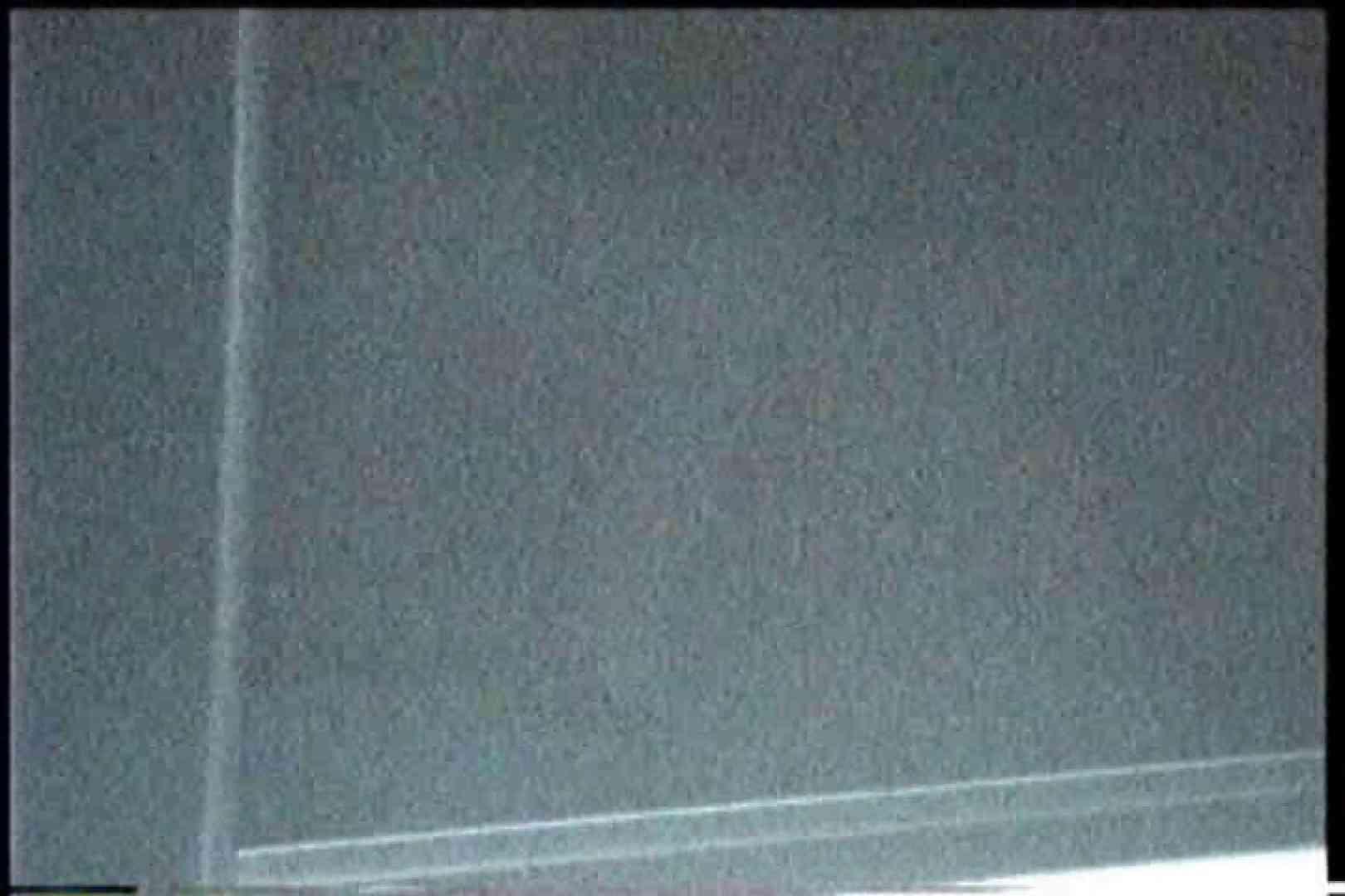 「充血監督」さんの深夜の運動会!! vol.195 OLのボディ ぱこり動画紹介 80PIX 27